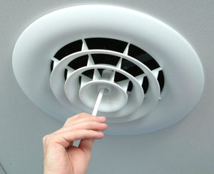 12 X 12 Ceiling Diffusers Havaco Technologies